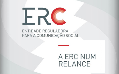 O que é a ERC?