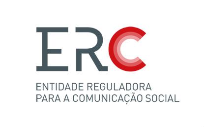 ERC abre processo de averiguações