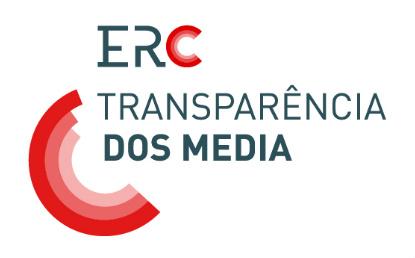 Transparência: Prazo Alargado