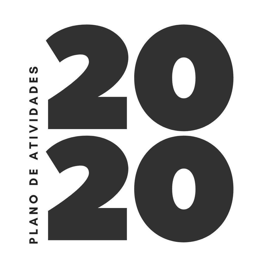 Conheça aqui o Plano de Atividades da ERC para o ano 2020!