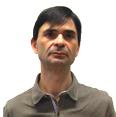 Dr. Rui Gomes - Vogal da ERC