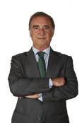 Dr. Francisco Azevedo e Silva, Vogal do Conselho Regulador da ERC