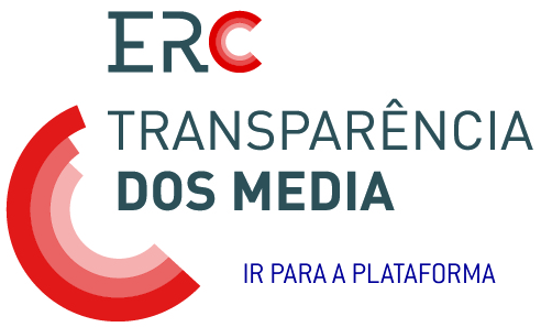 Aceda aqui à Plataforma Digital da Transparência